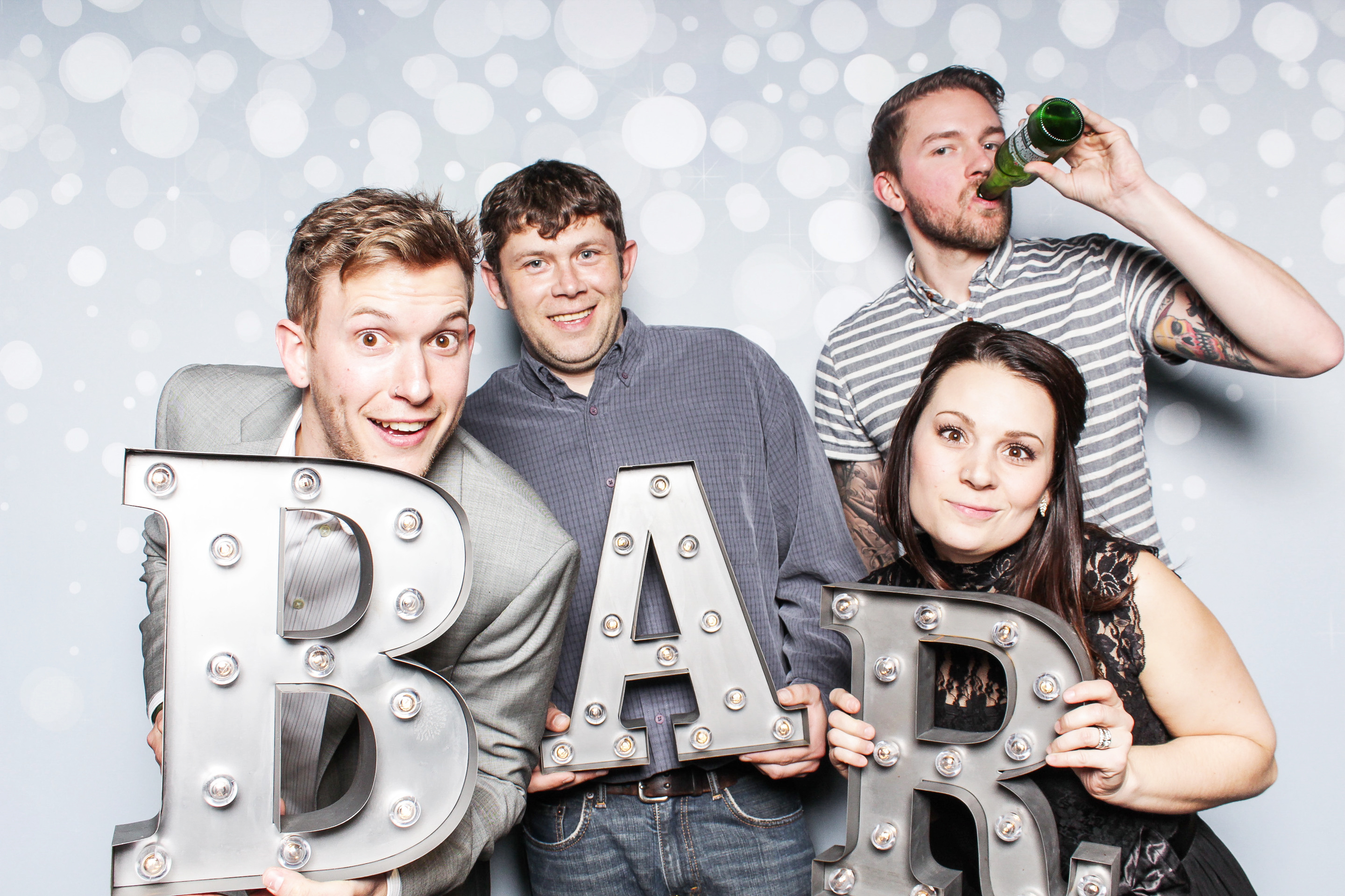 olympia-photo-booth-experiences